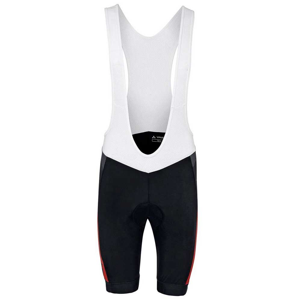 team-bib-pantaloni, 55.95 EUR @ bikeinn-italia