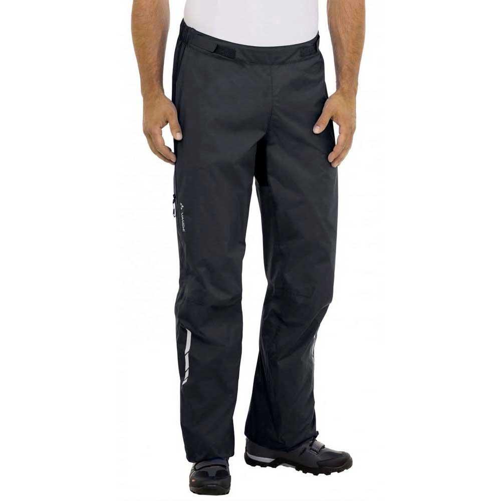 pantaloni-vaude-tremalzo-rain-pantaloni