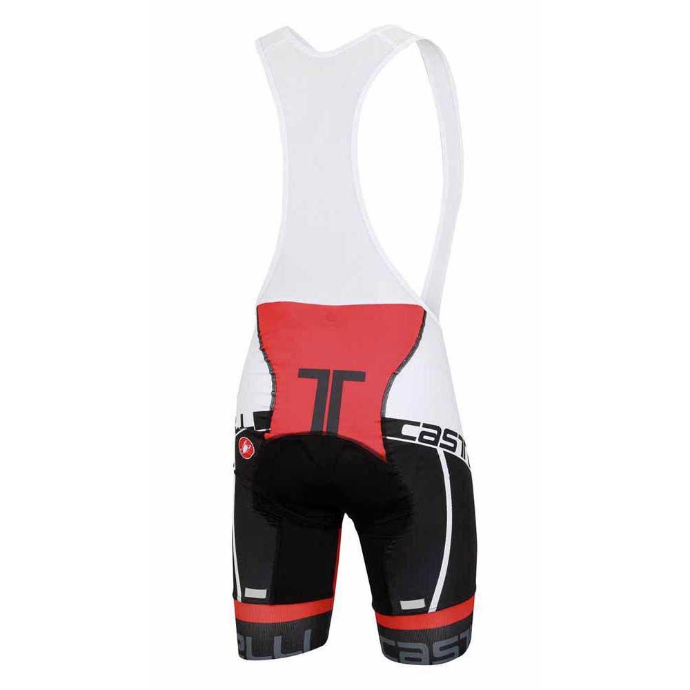 volo-pantaloncini-ciclismo-lycra