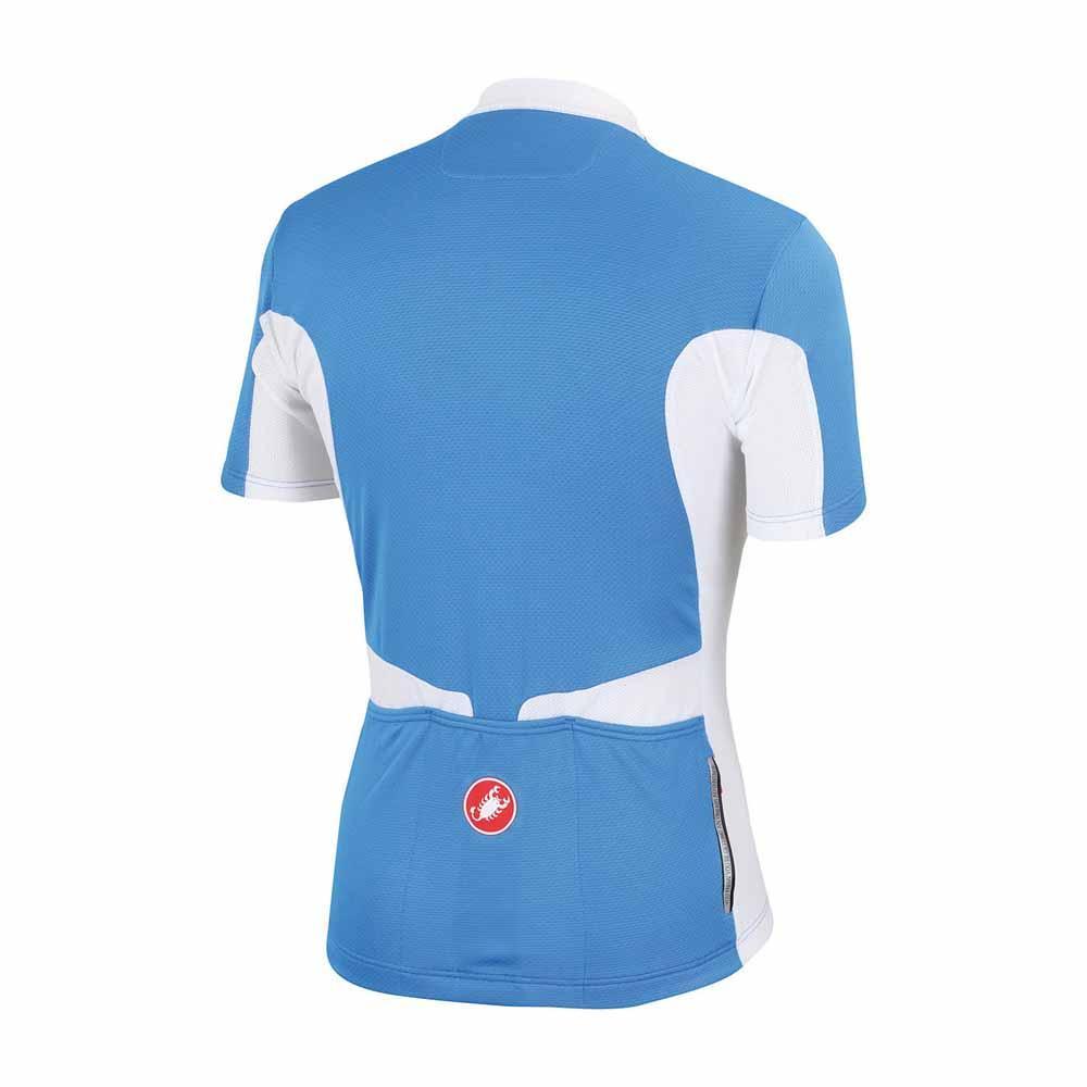 prologo-4-jersey, 59.95 EUR @ bikeinn-italia