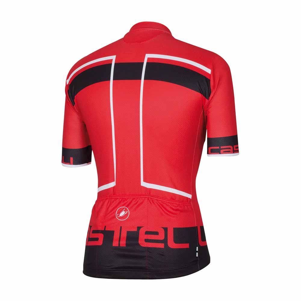 velocissimo-jersey-fz, 56.45 EUR @ bikeinn-italia