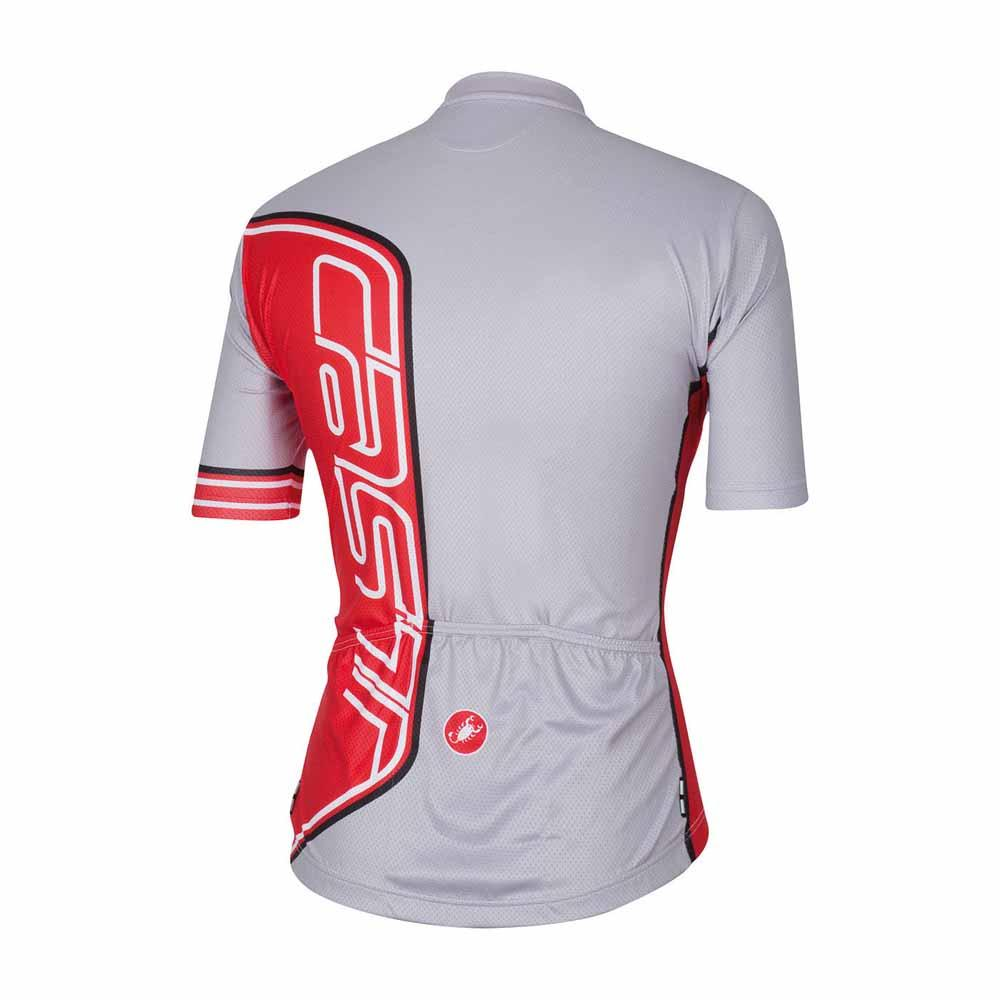 maglie-castelli-formula-jersey-fz, 52.95 EUR @ bikeinn-italia