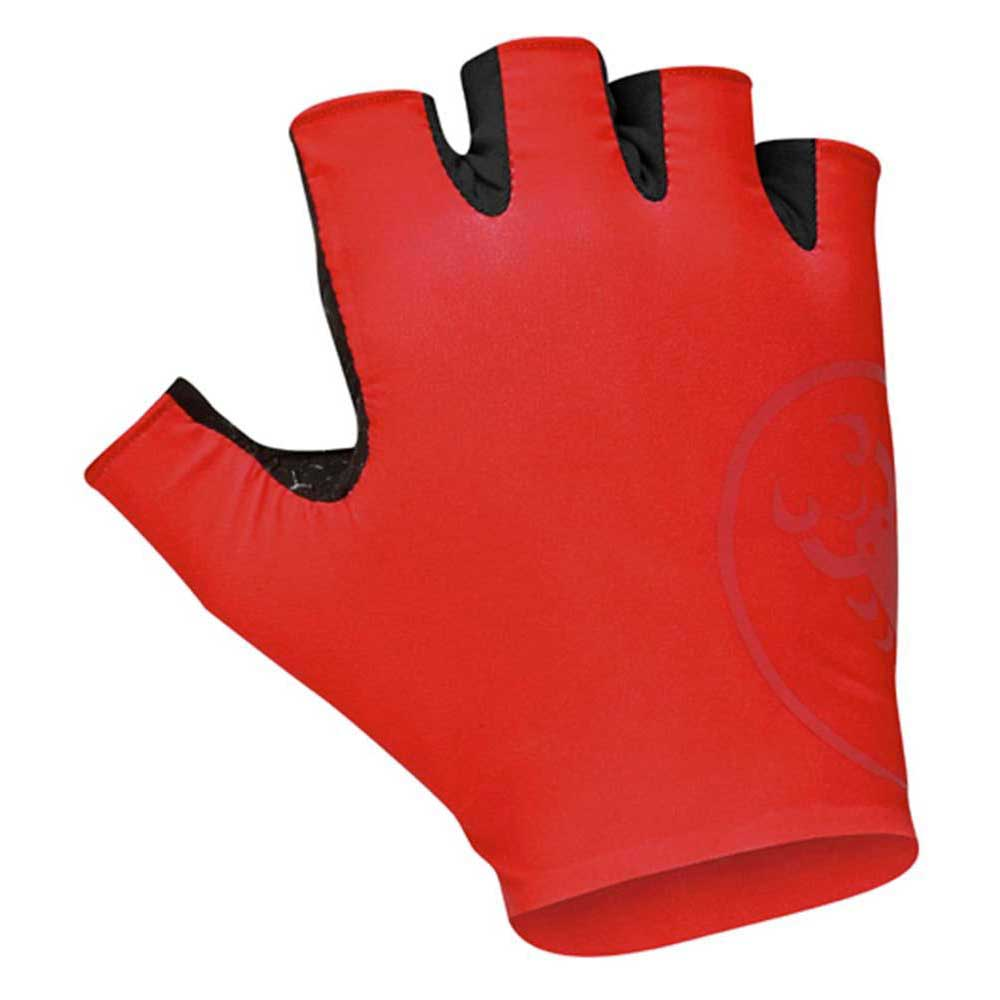 Castelli Secondapelle Rc Glove