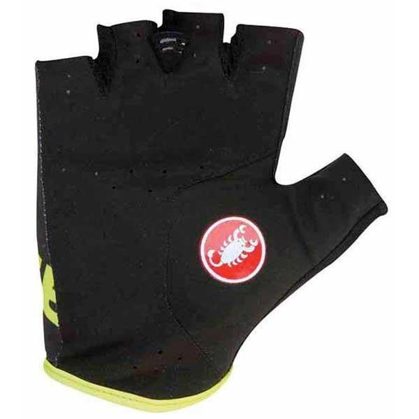 tempo-v-glove