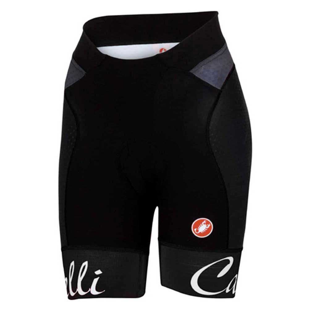Castelli Free Aero Woman Short