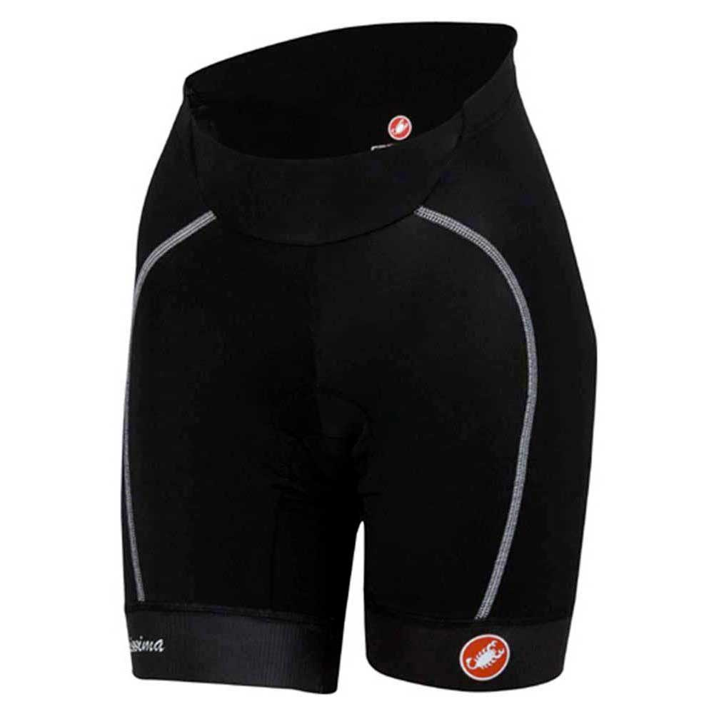 Castelli Speedy Woman Endurance