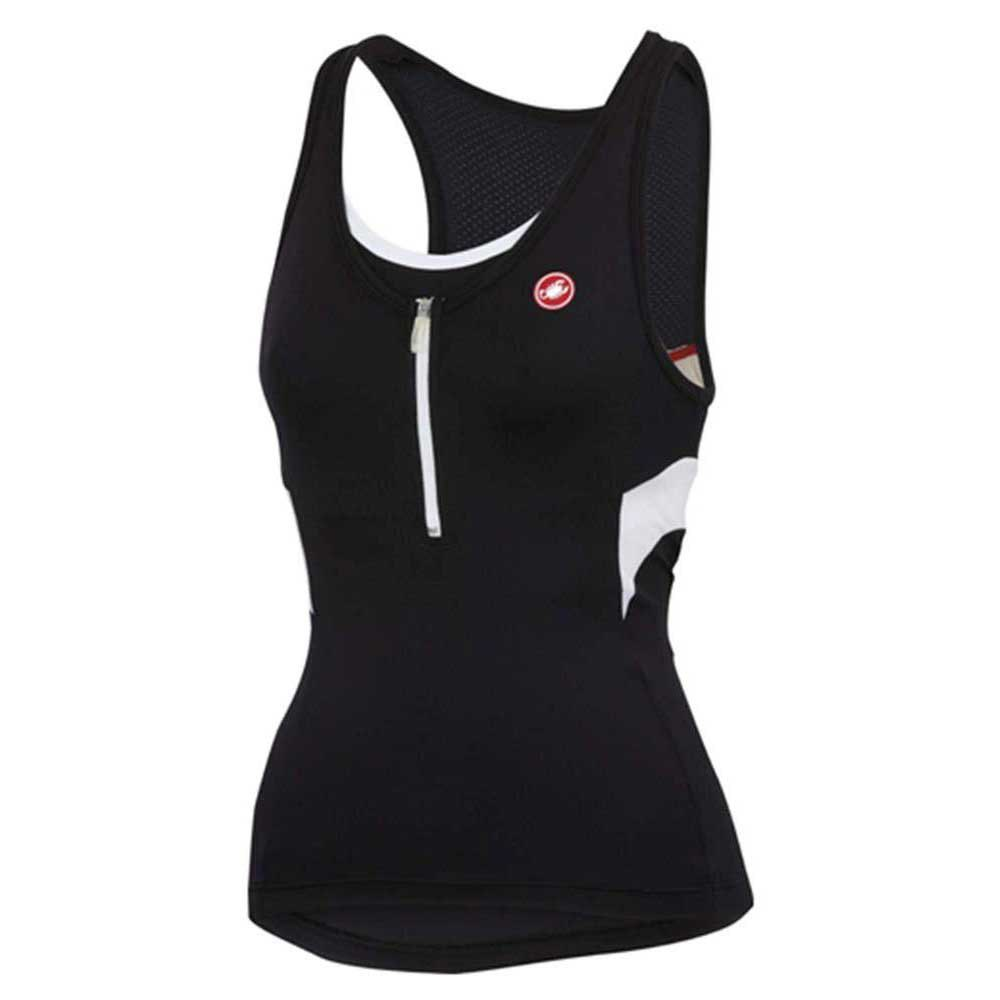 Castelli Regina Woman Top