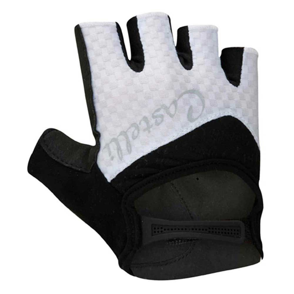 Castelli Arenberg Woman Gel Glove