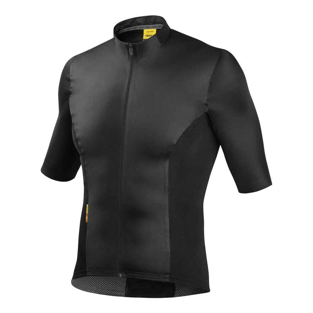 Mavic Cxr Ultimate Jersey
