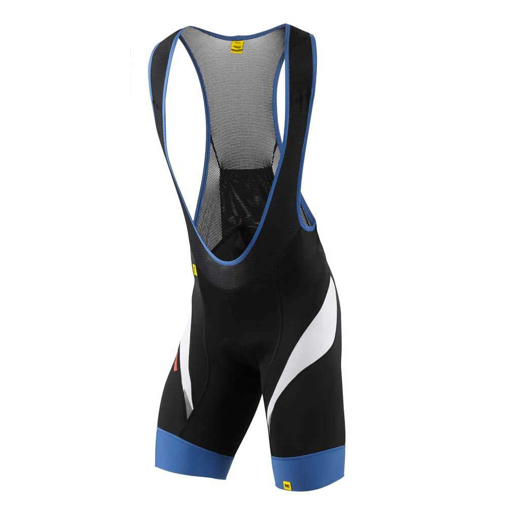 Mavic Hc Bib Short Light Mavic