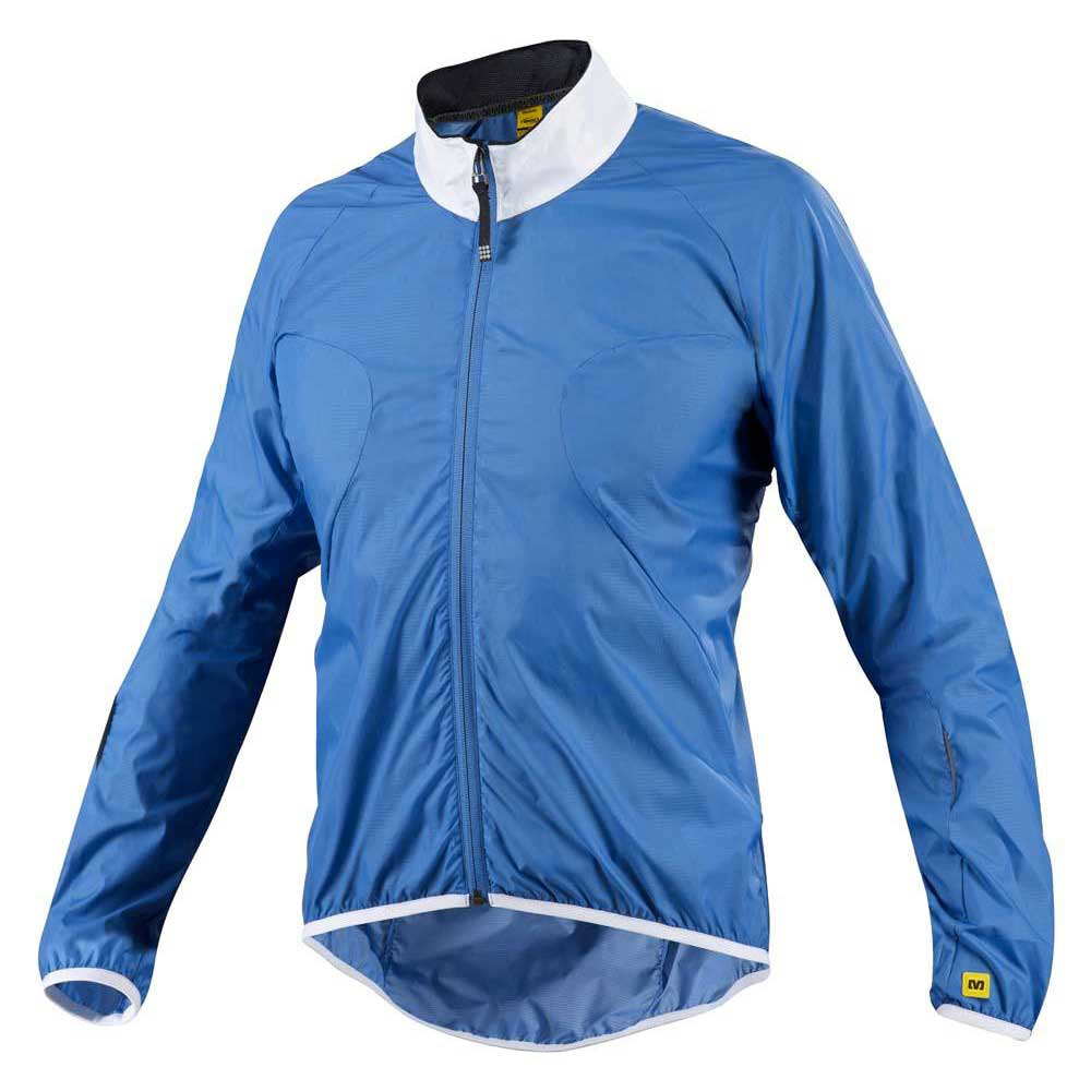Mavic Aksium Jacket Light Mavic