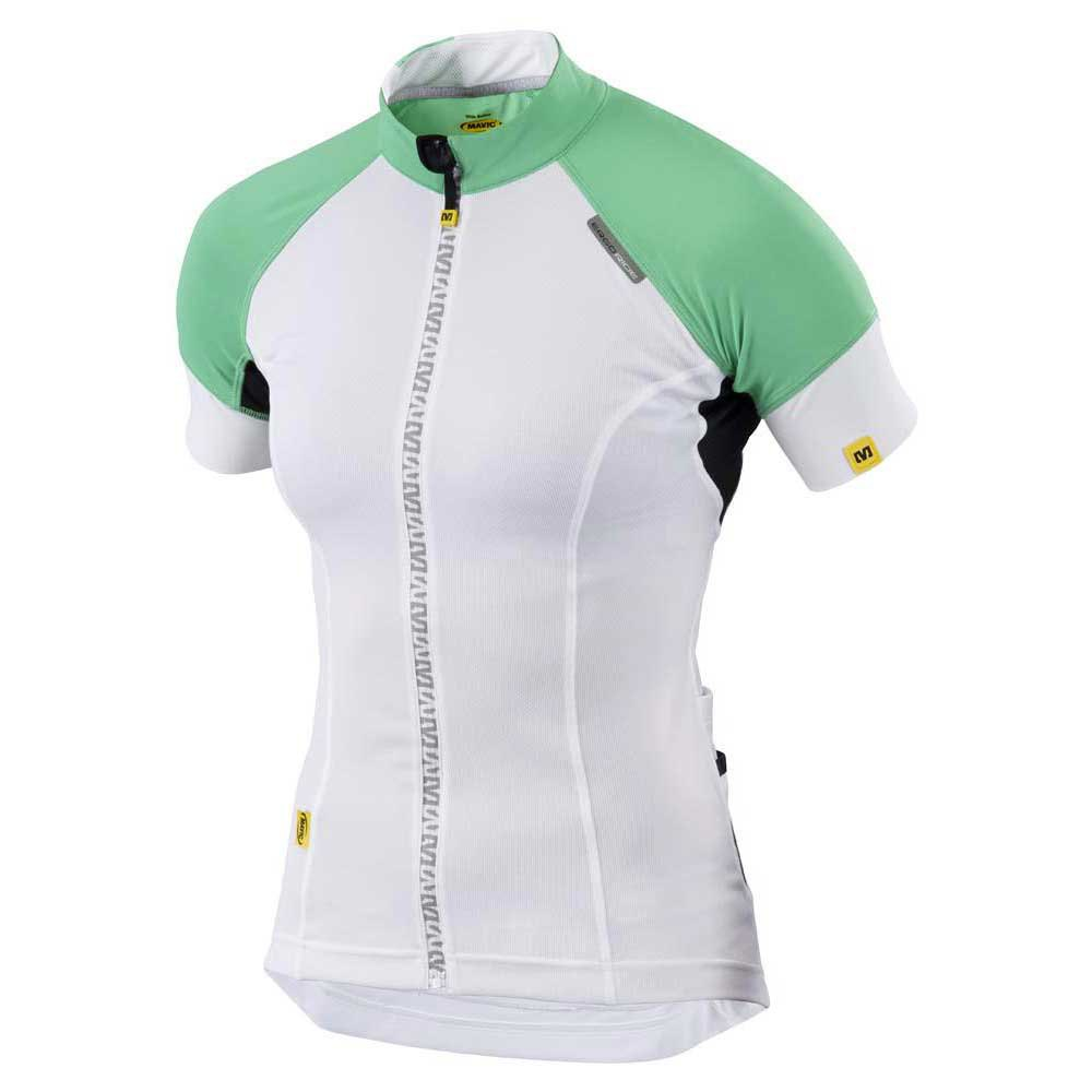 Mavic Athena Jersey Woman Popsicle