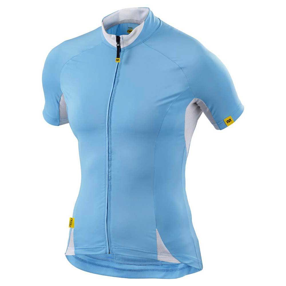 Mavic Cloud Jersey Woman Line