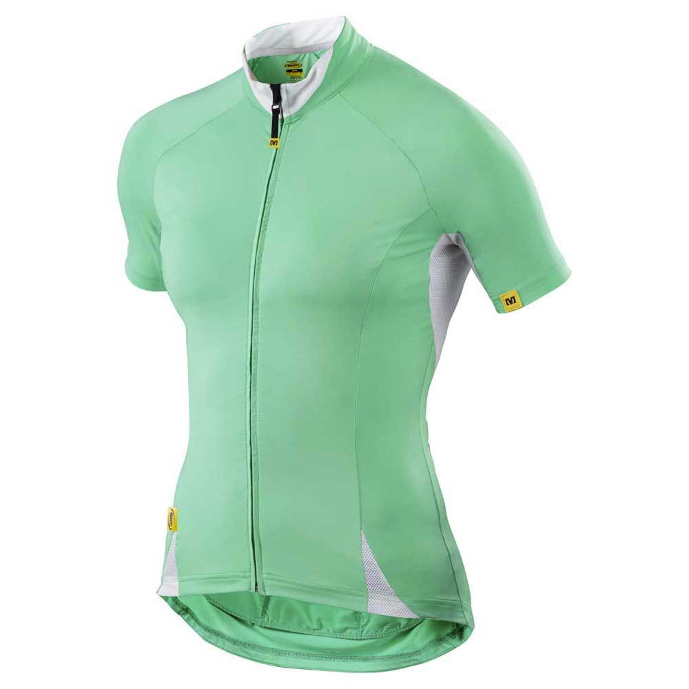 Mavic Cloud Jersey Woman