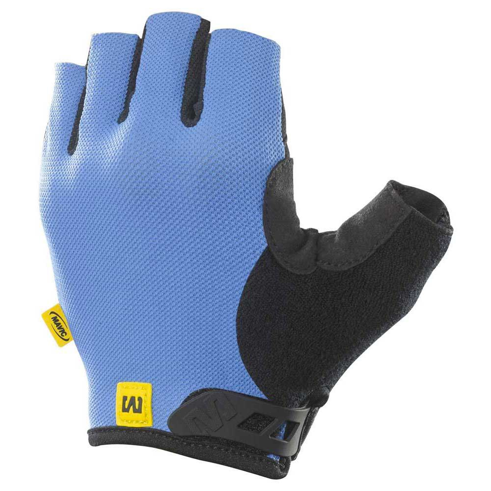 Mavic Aksium Glove Light Mavic