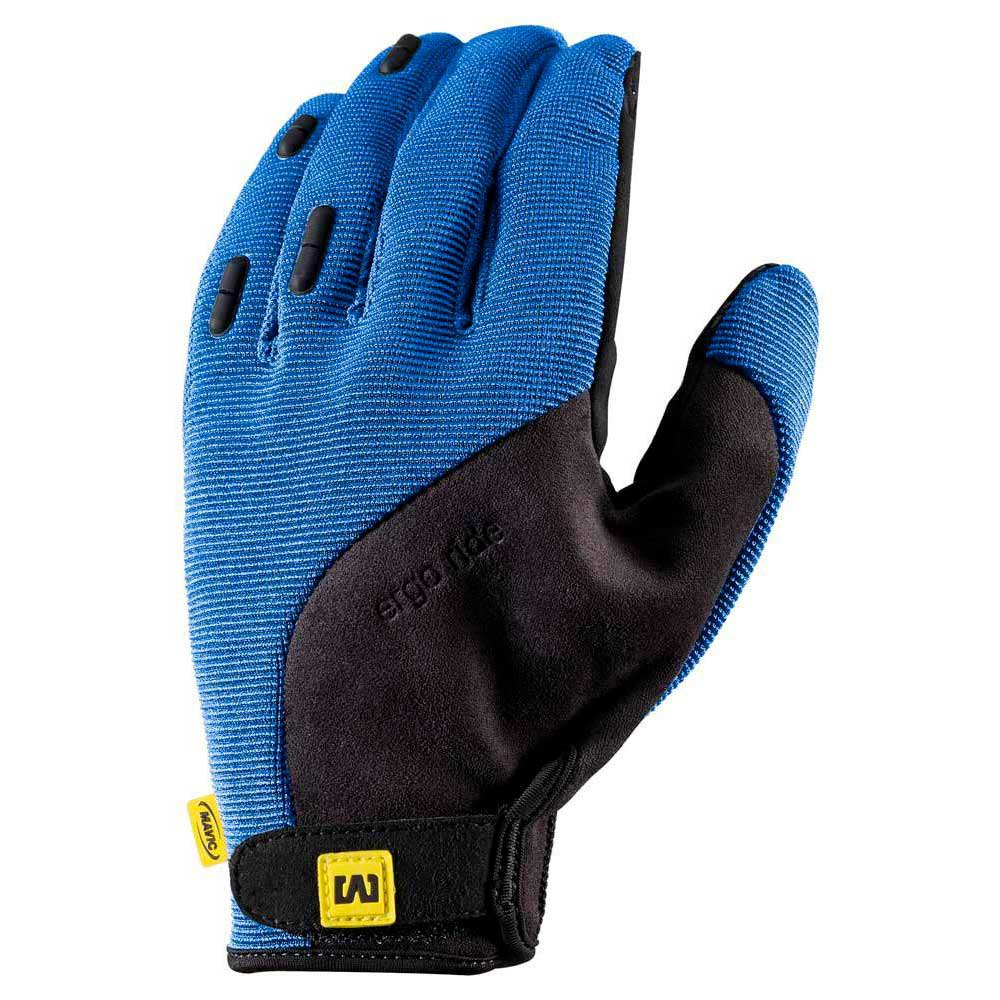 Mavic Crossmax Glove