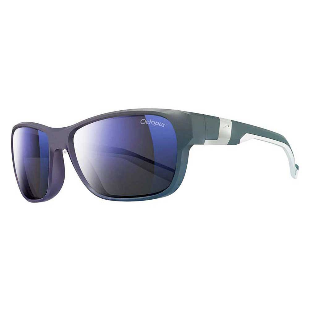 Julbo Coast Polarized