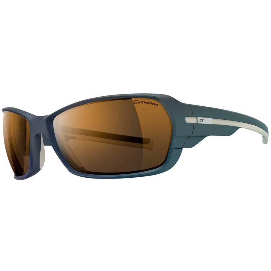 Julbo Dirt² Polarized