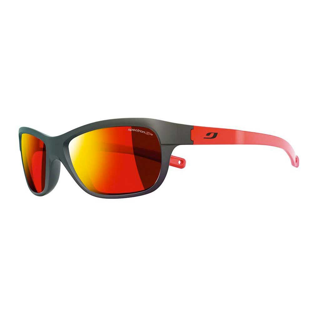 Julbo Player L