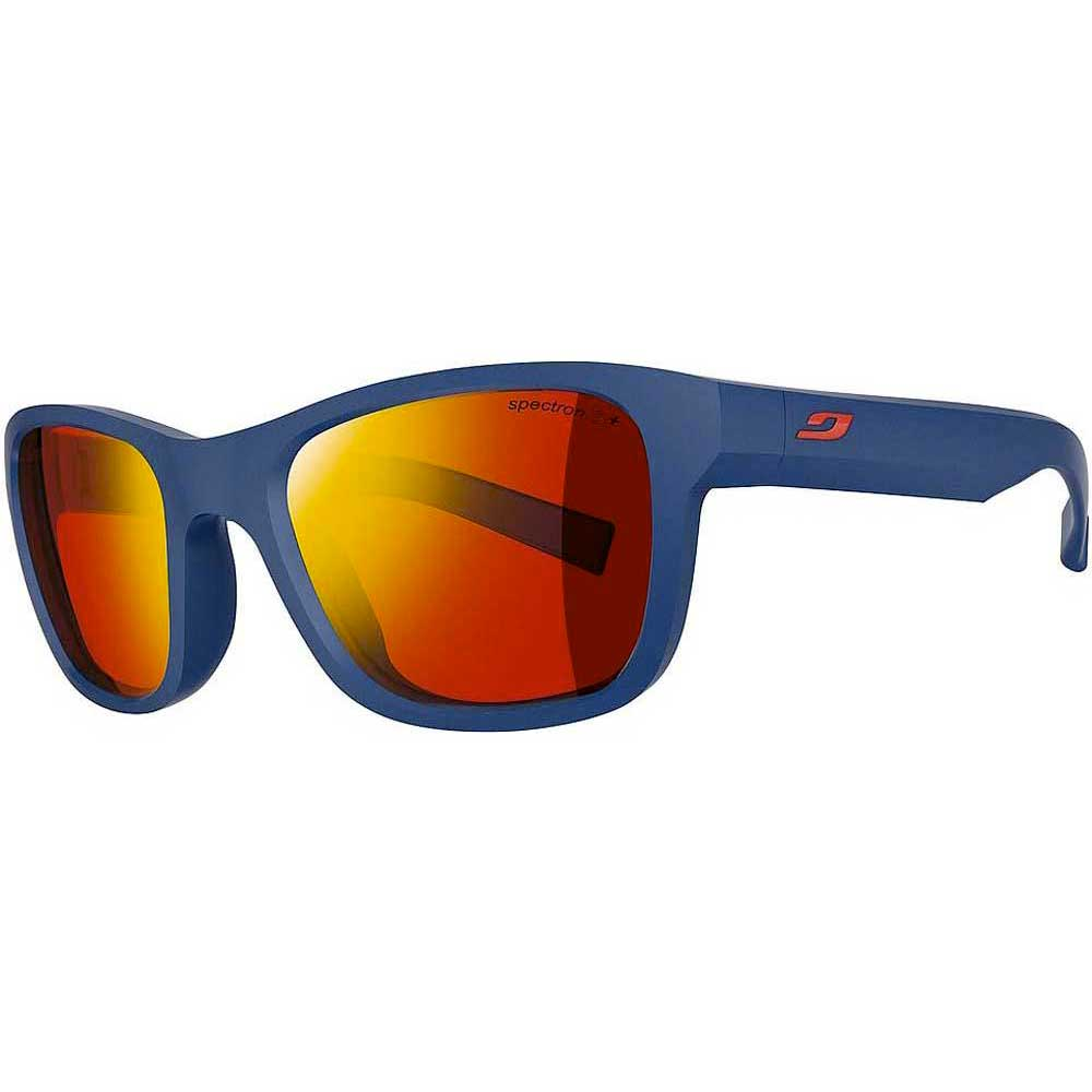 Julbo Reach L 10 To 15 Years
