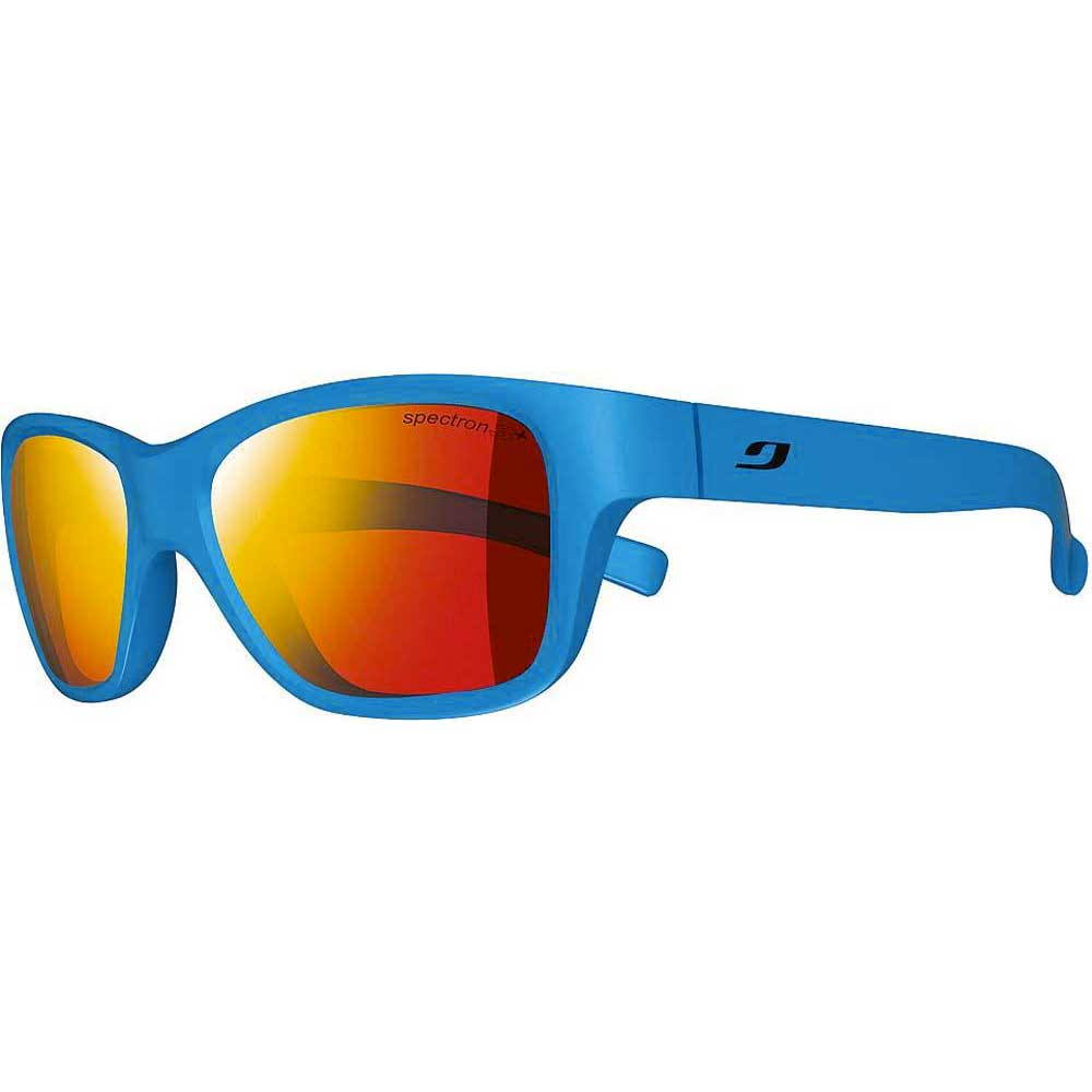 c973238b0d3 Turn 4 To 8 Years - Sunglasses Julbo Turn 4 To 8 Years