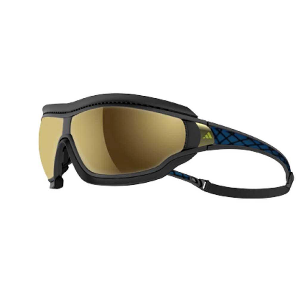 adidas Tycane Pro S Svart kjøp og tilbud, Bikeinn Solbriller
