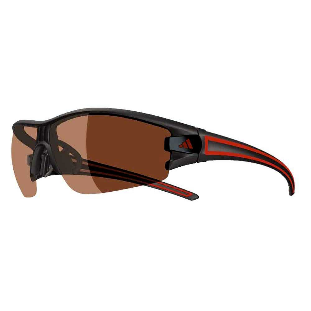 adidas Evil Eye Halfrim L Polarized