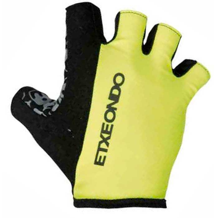 Etxeondo Pas Summer Gloves