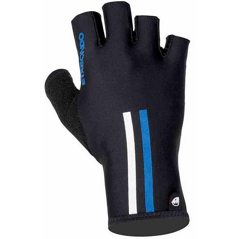 Etxeondo Gloves Aero Gloves