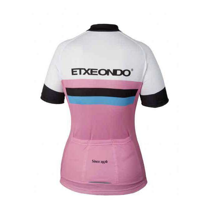 1981-women-short-sleeves-jersey