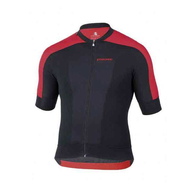 Etxeondo Summum Short Sleeves Jersey