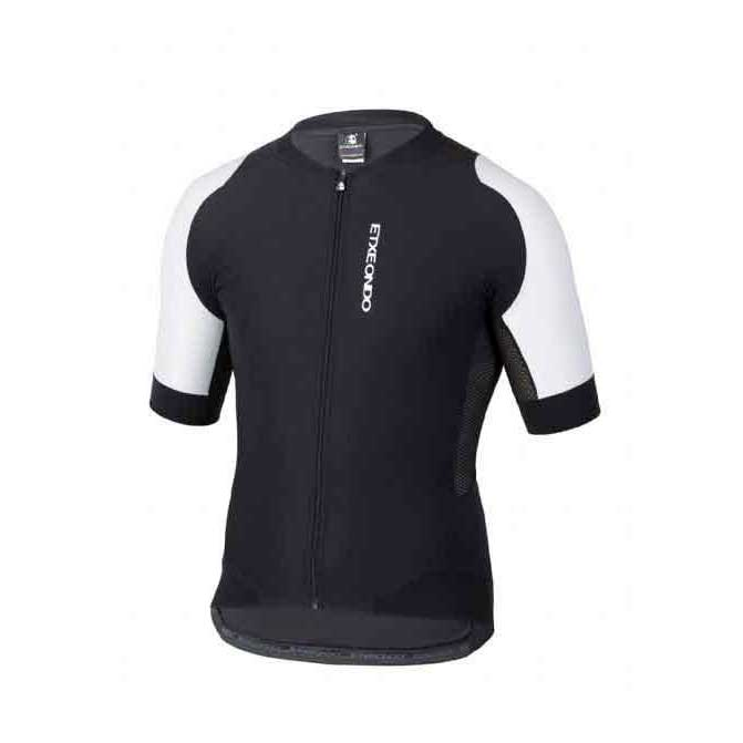 Etxeondo Team Edition Short Sleeves Jersey