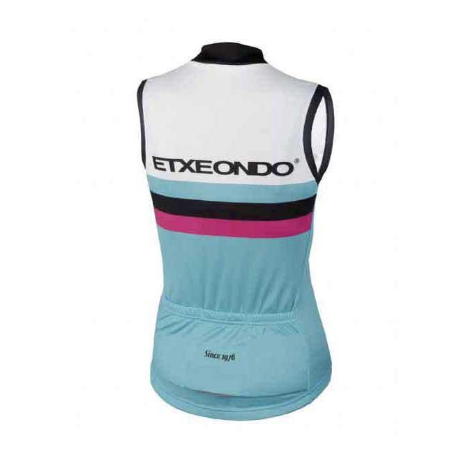 1981-women-wind-stopper-sleeveless-jersey