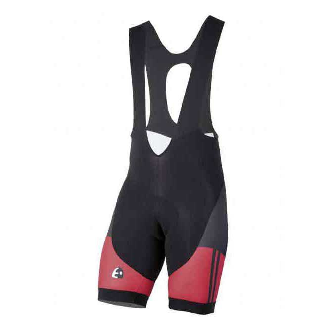 Etxeondo Team Edition Bibshorts