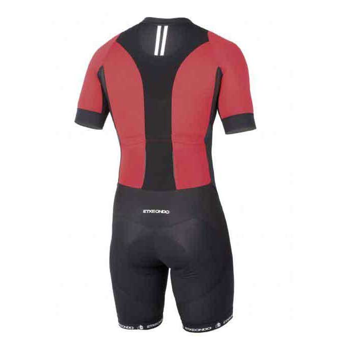 team-edition-shorts-sleeves, 188.95 EUR @ bikeinn-italia