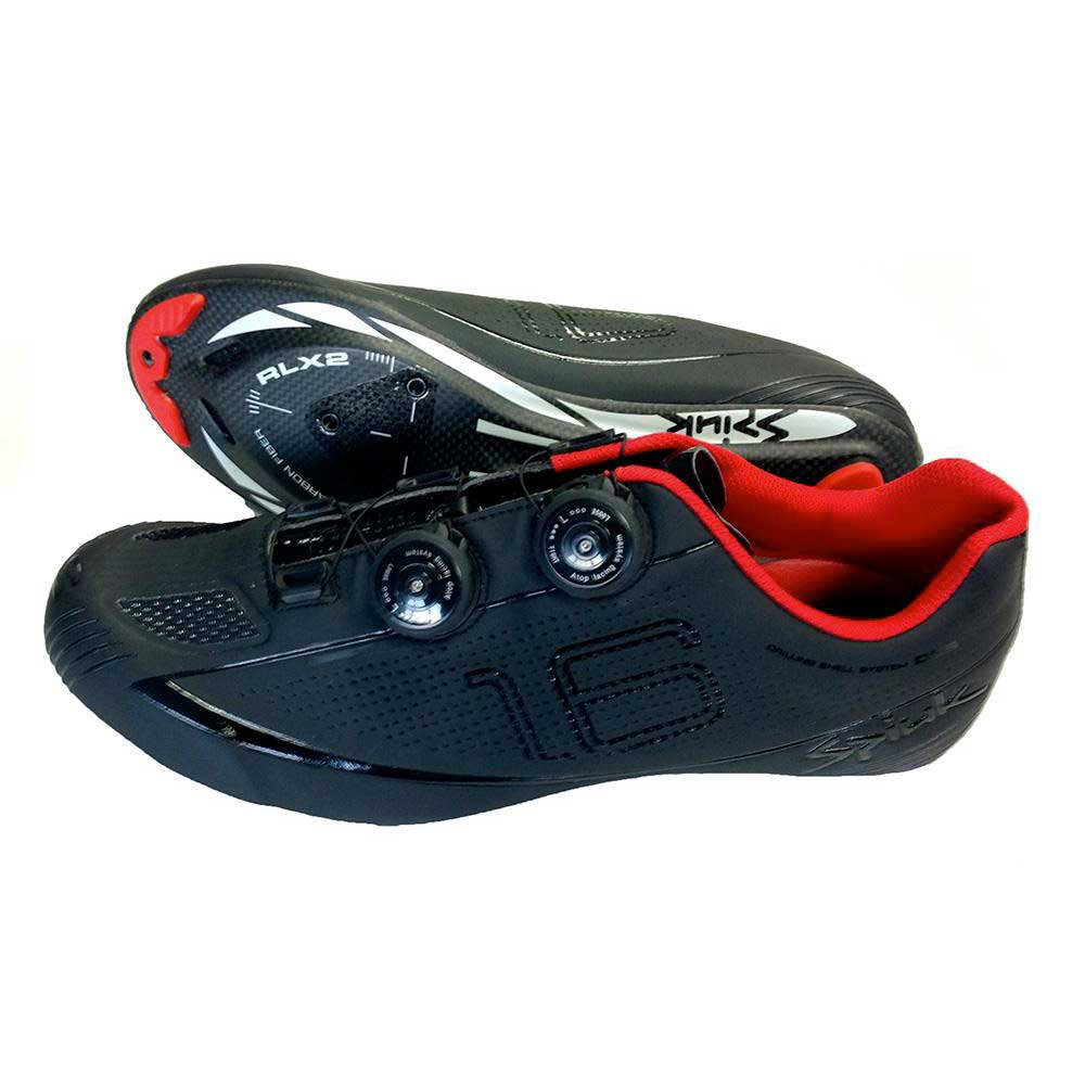 Spiuk 16 Road Carbon Unisex (limited Edition)