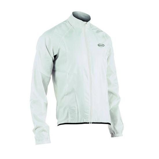 Northwave Jet Jacket