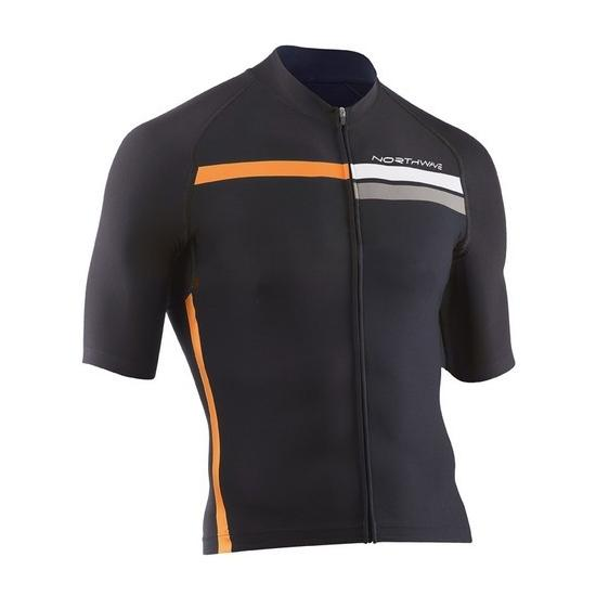 Northwave Extreme Tech Plus Jersey Short Sleeves