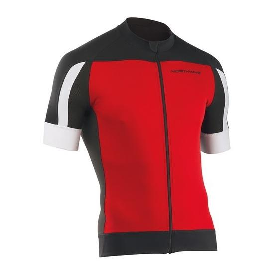 Northwave Sonic Jersey Short Sleeves