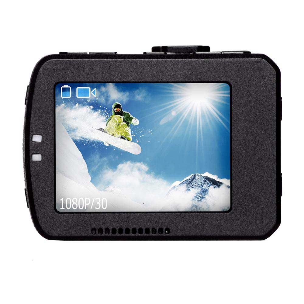 camera-k2-muvi-pinnagrip-full-hd, 300.95 EUR @ bikeinn-italia