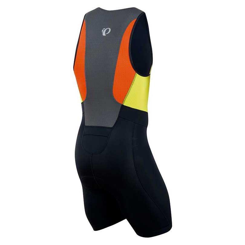 mono-triathlon-select, 48.95 EUR @ bikeinn-italia