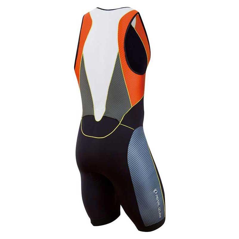 mono-triathlon-elite-inrcool, 65.95 EUR @ bikeinn-italia
