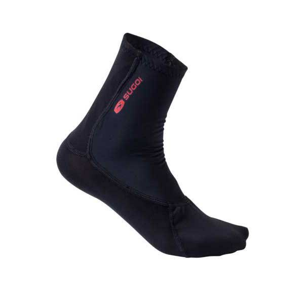Sugoi Firewall Sock