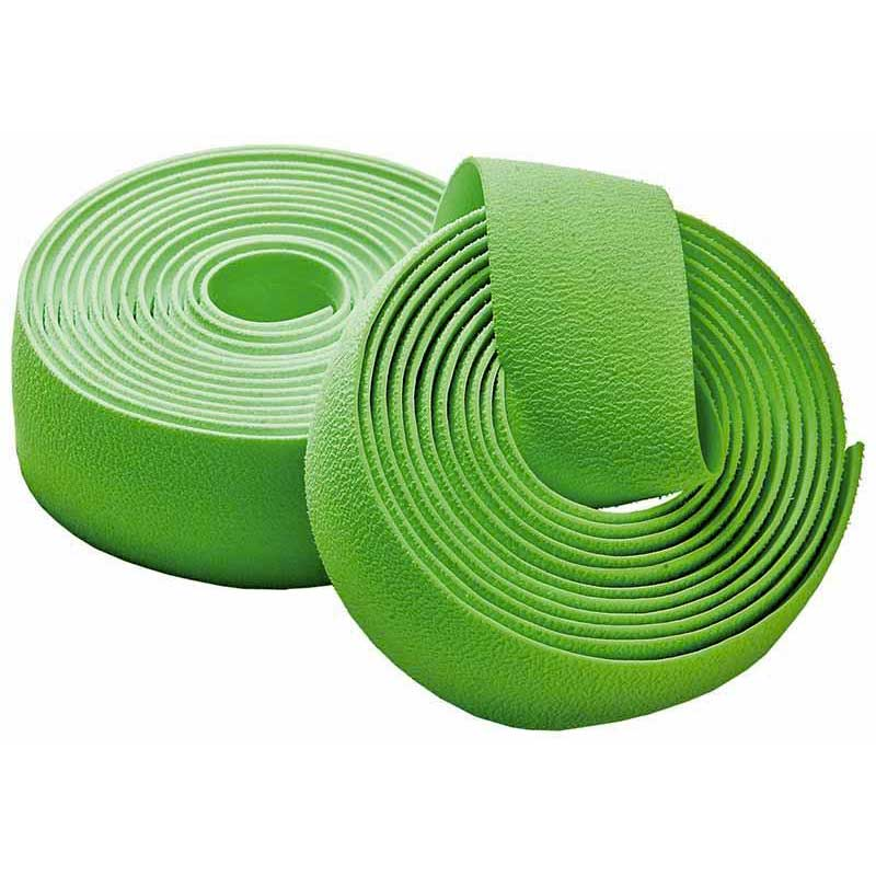 Cannondale Synapse Gel Handlebar Tape 3.5mm