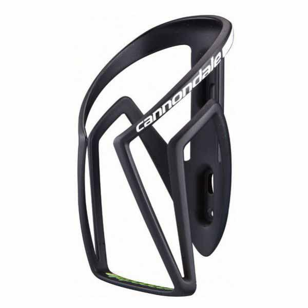 Cannondale Speed C Cage Bbq