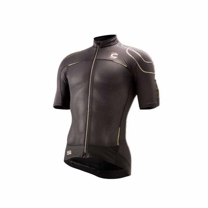 Cannondale Elite Nano Short Sleeves Jersey