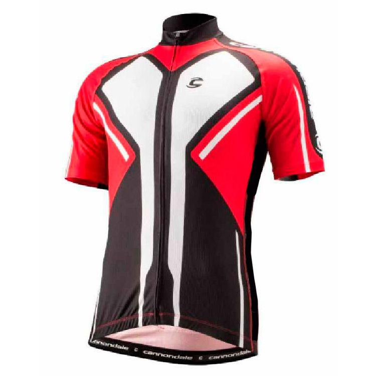 Cannondale Performance 2 Pro Jersey