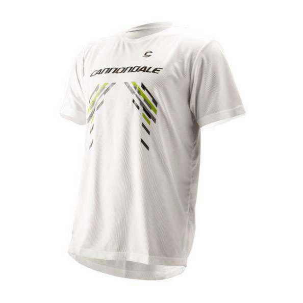 Cannondale Team Tech S/S Tee
