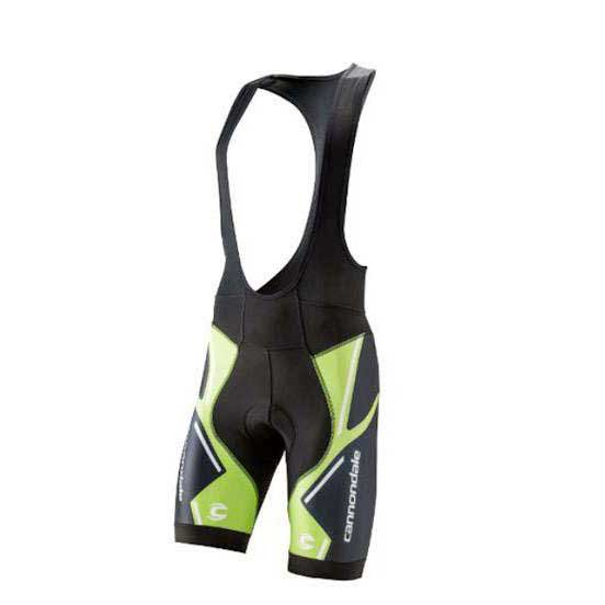Cannondale Performance 2 Bib Shorts