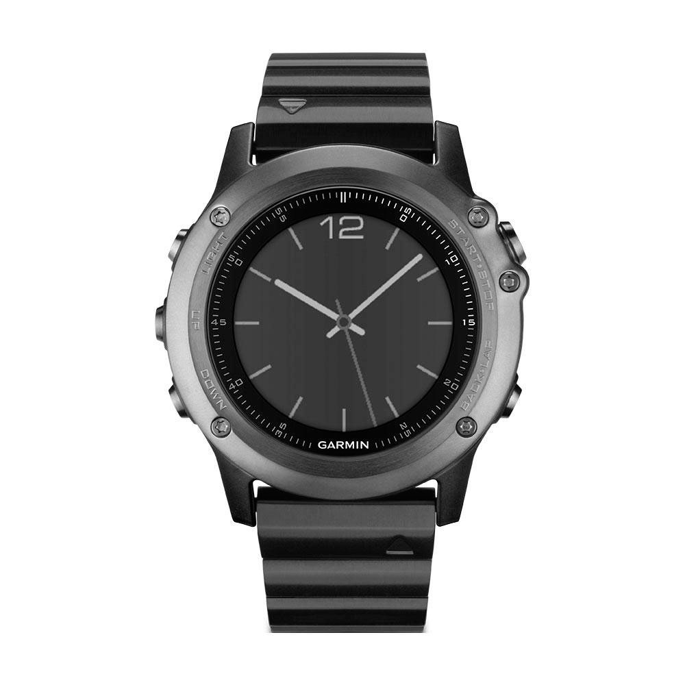 orologi-garmin-fenix-3-sapphire